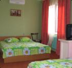 Дешевое жилье в  Береговом